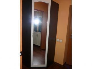 Шкаф угловой ШР 07 - Мебельная фабрика «Мебель от БарСА»