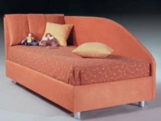 Кровать Дорест мини