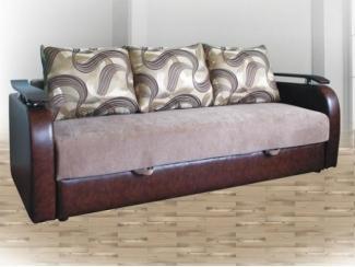 Диван Венеция New - Мебельная фабрика «Перинка»
