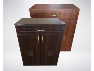 Распашной комод Модель Ко-5554 - Мебельная фабрика «Люси»
