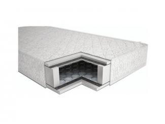 Матрас Comfort Line  - Мебельная фабрика «OnlySleep»