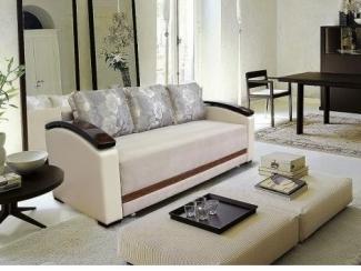 Диван удобный Палермо-1 - Мебельная фабрика «Донской стиль»