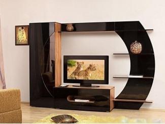 Гостиная Орфей - Мебельная фабрика «Дар», г. Пенза