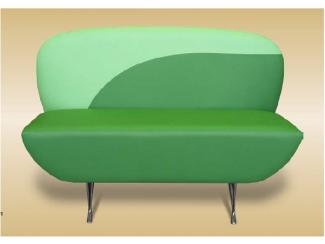 Кухонный диван МКД 5 - Мебельная фабрика «Диана Руссо»