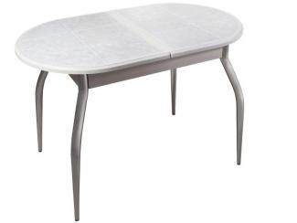 Стол обеденный Галатея ПЛ