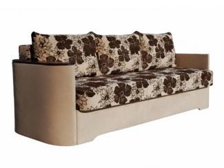Прямой диван Фортуна - Мебельная фабрика «Юдвис», г. Симферополь