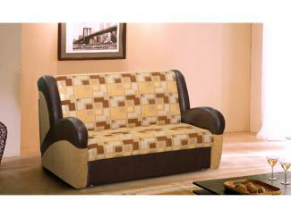 Диван Аккорд 5  - Мебельная фабрика «Атрик»
