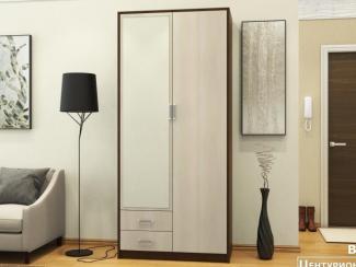 Шкаф Визит - Мебельная фабрика «Центурион 99»
