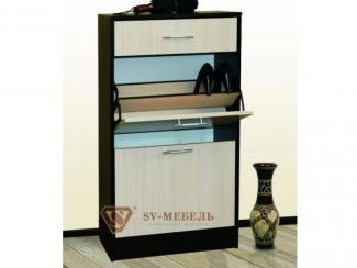Обувница - Мебельная фабрика «SV-мебель»