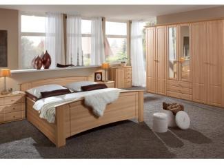Спальня Модерн 2