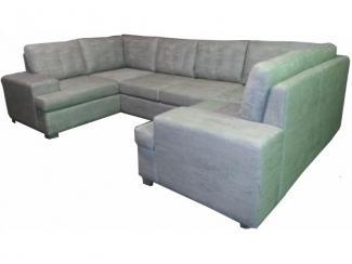 Модульный диван Лагуна 2