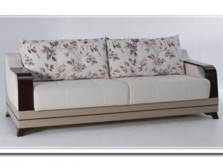 Диван прямой Идея - Импортёр мебели «Bellona (Турция)»