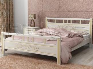 Кровать Vesta 1