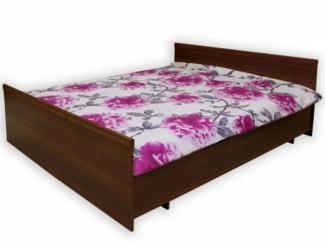 Кровать Лагуна