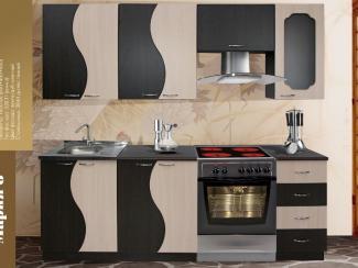 Кухонный гарнитур Мария 8