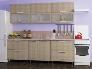 Кухня Милена-4 - Мебельная фабрика «Артмебелитт»