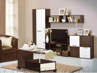 Стенка Домино - Мебельная фабрика «ВикО Мебель»
