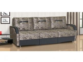 Диван прямой Нео 60 БД - Оптовый мебельный склад «АСМ-мебель»