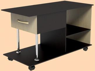 Стол журнальный 12 - Мебельная фабрика «Мистер Хенк»