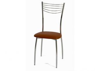 Стул Омега - Мебельная фабрика «Домотека»
