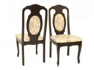 Изящный стул Комфорт 2