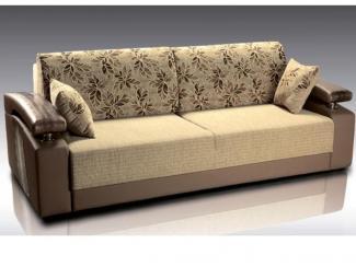 Диван-кровать Триумф - Мебельная фабрика «Восток-мебель»