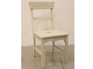 Стул CIVIC Sunny Chair  Antique White