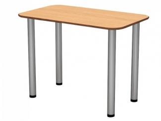 Стол обеденный - Мебельная фабрика «КБ-Мебель»