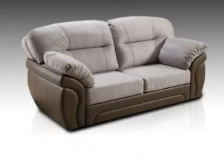 Диван-кровать  ПАЛЕРМО 2 - Мебельная фабрика «Восток-мебель»