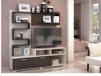 Стенка Ибица - Мебельная фабрика «Стайлинг»