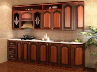 Кухня Селена 75