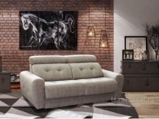 Прямой диван Монте Карло - Мебельная фабрика «Царь-мебель», г. Брянск