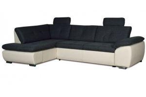 Угловой диван-кровать Кемерон 130 - Мебельная фабрика «Славянская мебельная компания (СМК)»