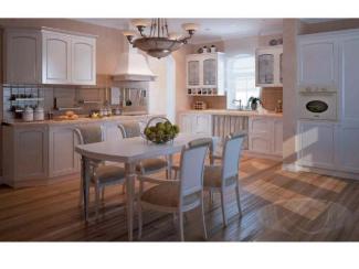 Кухня Virginia - Мебельная фабрика «Alva Line»