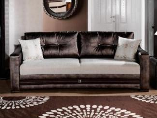 Диван прямой Каризма - Импортёр мебели «Bellona (Турция)»
