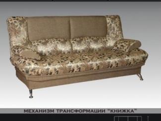 диван прямой Порто - Мебельная фабрика «Искандер», г. Салават