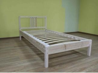 Кровать Кея