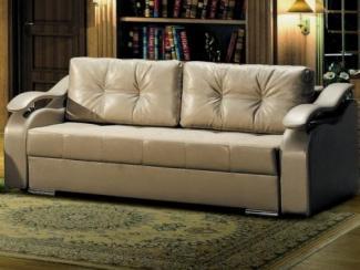 Диван Мадрид - Мебельная фабрика «Фаворит»
