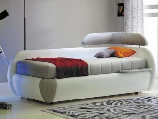 Кровать Авеста - Мебельная фабрика «Dream land»