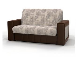 диван прямой Визит
