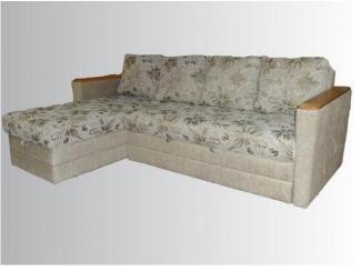 Угловой мини-диван Грация - Мебельная фабрика «Вега»