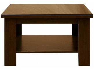Стол журнальный Агат 1 ЛДСП - Мебельная фабрика «Пинскдрев»