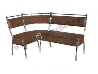 Кухонный уголок - Мебельная фабрика «Вита-мебель», г. Кузнецк
