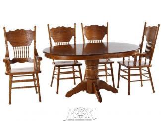 Стол обеденный NNDT 4260