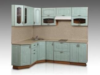 Кухня 5 - Мебельная фабрика «Восток-мебель»