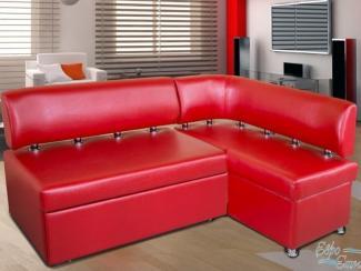 Кухонный уголок Клео - Мебельная фабрика «Евростиль»