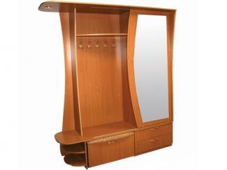 Прихожая Каравела - Мебельная фабрика «Гамма»