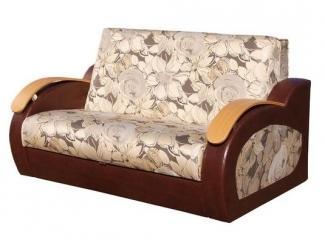 Диван Марина 9 аккордеон - Мебельная фабрика «Шаг»