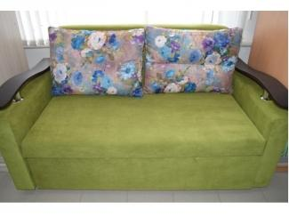 Диван МАРТА - Мебельная фабрика «Мастер Мебель-М»