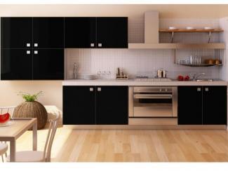 Кухня Торнадо - Изготовление мебели на заказ «КС дизайн»